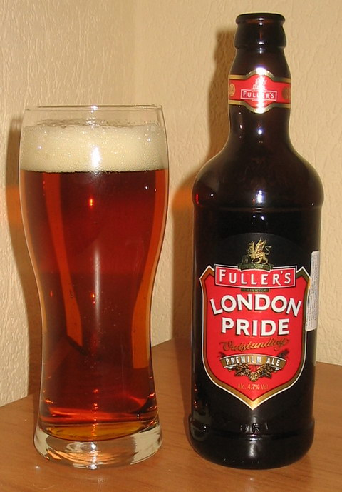beer_fullers_london_pride_3sm.jpg